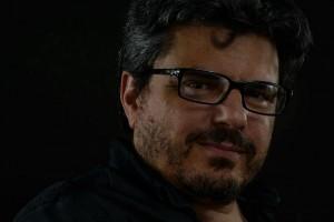L'analisi del regista Salvo Cuccia