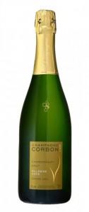CORBON-CHAMPAGNE-CHARDONNAY-2005-BLANC-DE-BLANCS-800x1000