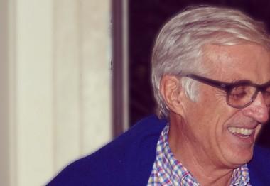 Antonio Moretti Cuseri