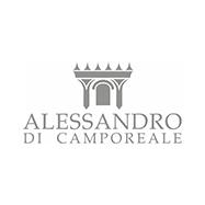 alessandrocamporeale logo
