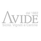 avide logo