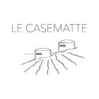 casematte logo