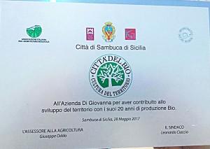 2.Targa_Città-del-Bio_Sambuca