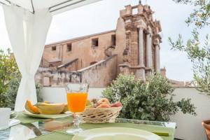 Kalsa Luxury home Palermo (14)