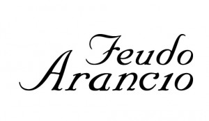 logo_feudo ARANCIO