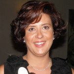 Elena La Delfa