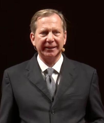 Michael Ellis
