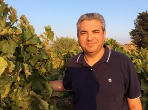 Massimo Maggio