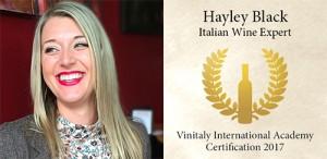 Hayley Black_box