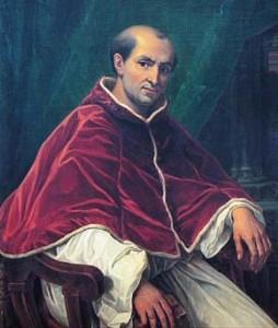 Papa Clemente V