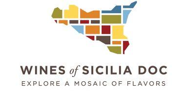 Consorzio DOC Sicilia