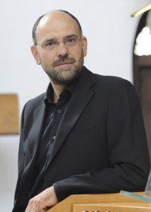 Enrico Zanovello