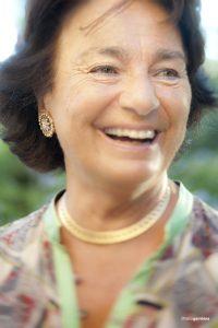 Gabriella Anca Rallo