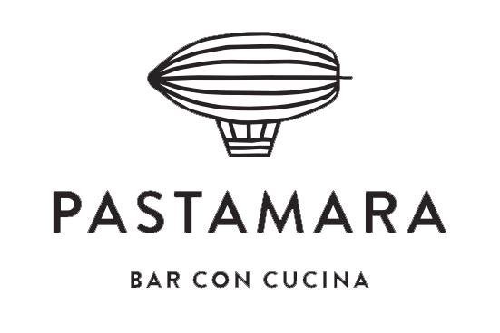 il logo di Pastamarail logo di Pastamara