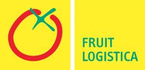 Fruit Logistica 2019
