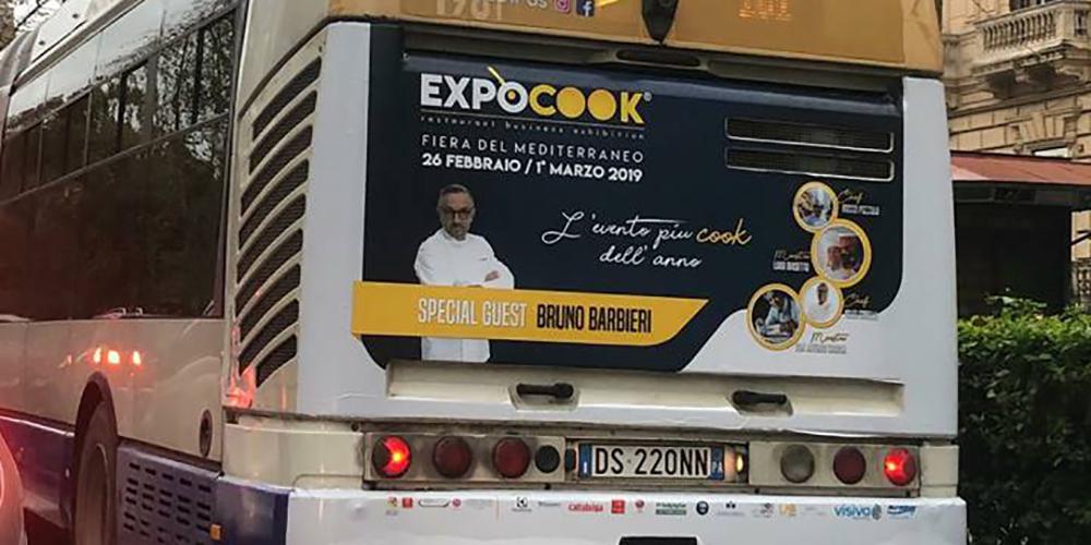Expocook Palermo