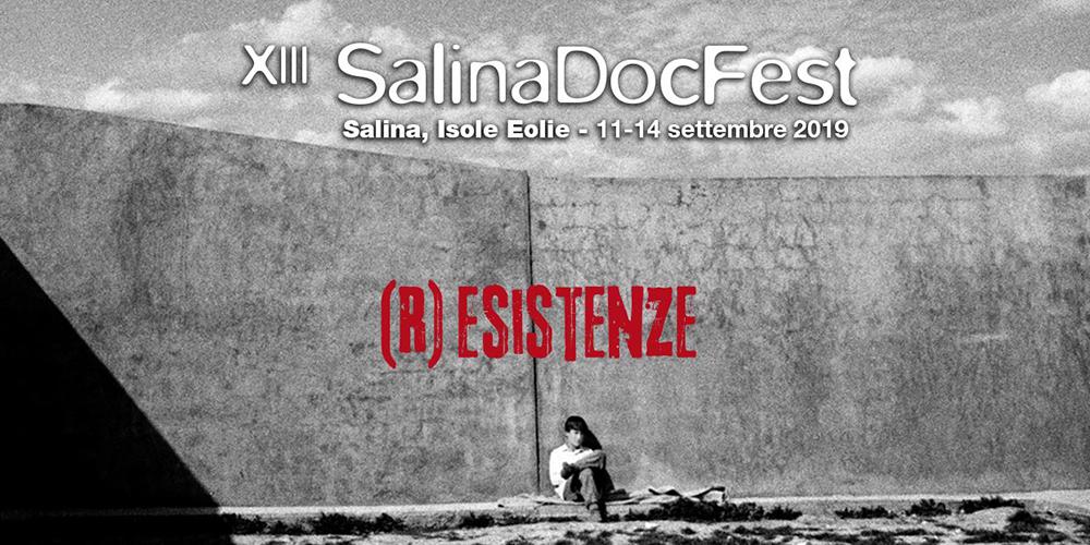 SalinaDocFest 2019