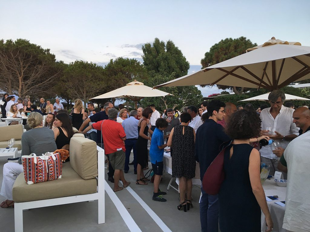 Malvasia Day 2018