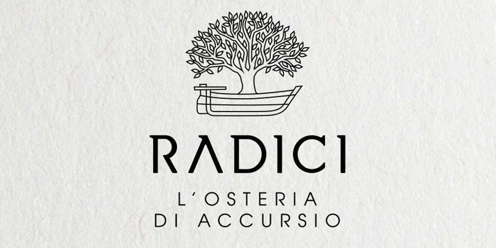Radici, la trattoria di Accursio a Modica