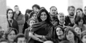 Lilly Ferro di Fazio, Casa Vinicola in Erice