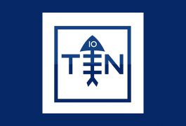 TEN Terrasini Night Event