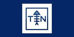 TEN Terrasini Night Event