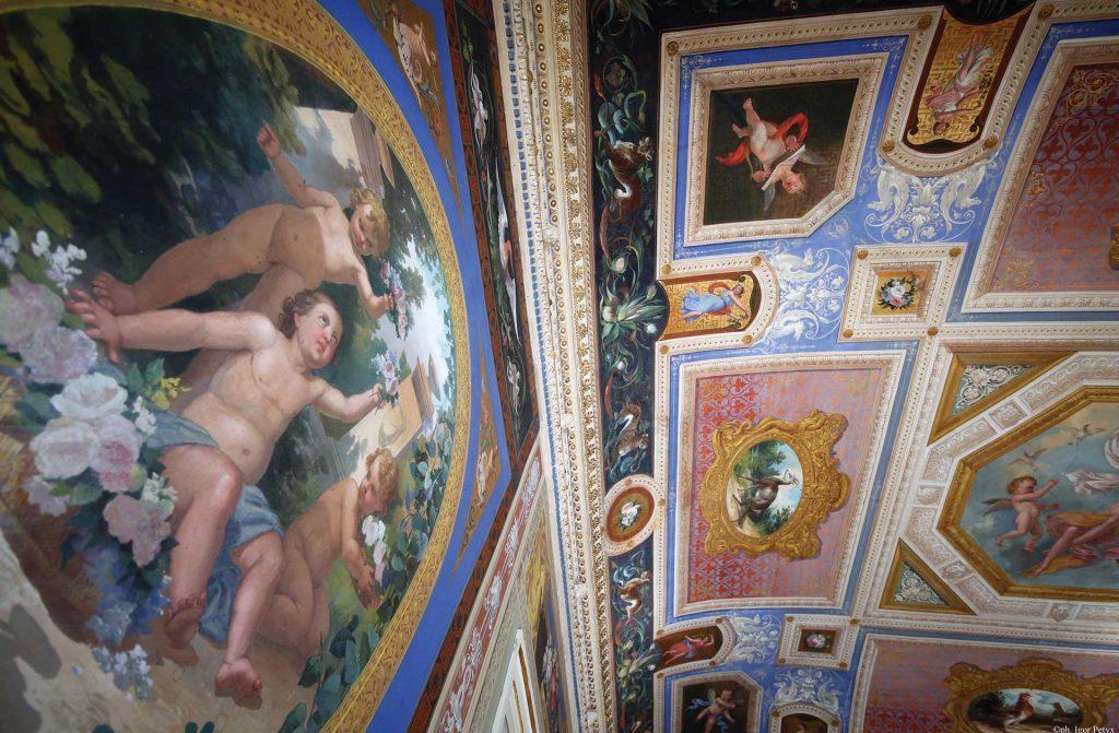 Planeta Tesori Sicilia luoghi inaccessibili Vie dei Tesori