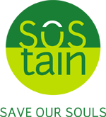 SOStain