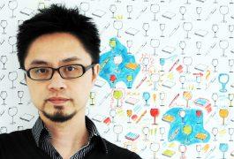 Ronny Lau