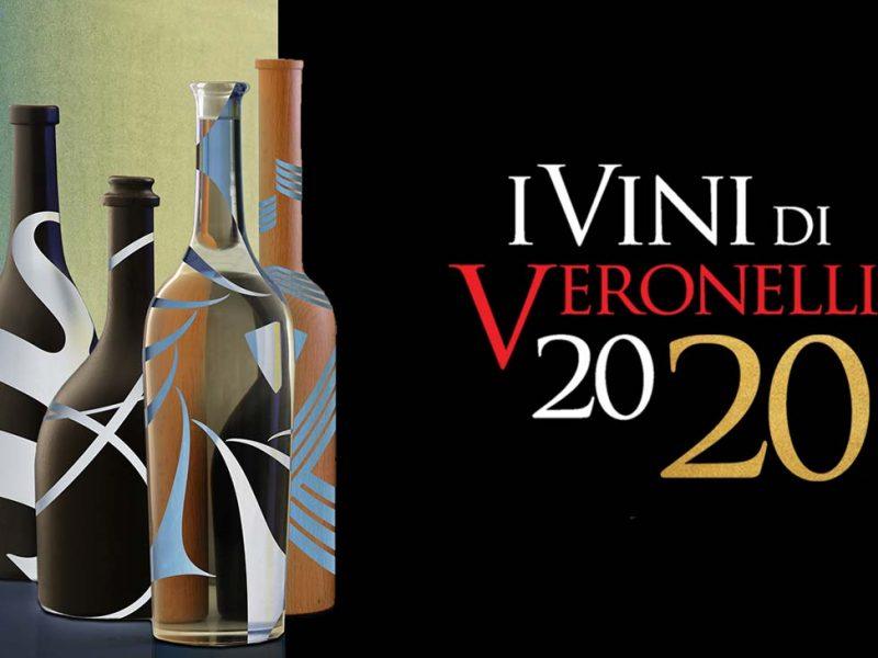 Guida Vini Veronelli 2020