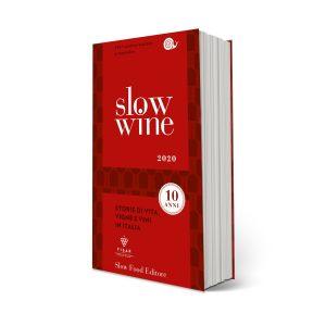 Slowine 2020