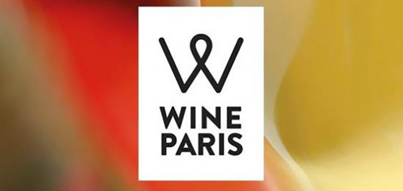 Wine Paris
