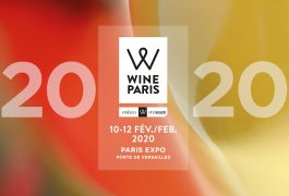 WINEPARIS 2020