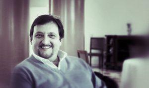 intervista a Laurent Bernard de la Gatinais / Assovini