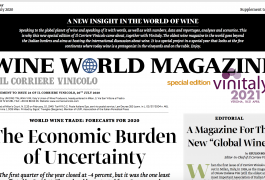Wine World Magazine