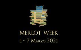 Spadafora Merlot Week