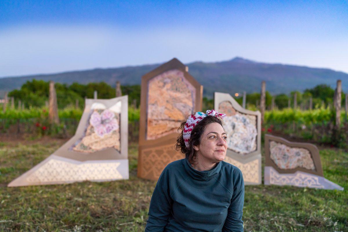 Gabriella Ciancimino