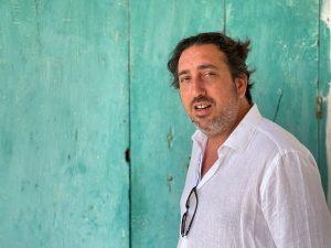 Luca Caruso