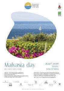 Malvasia Day 2021