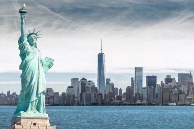 Assovini Sicilia e New York